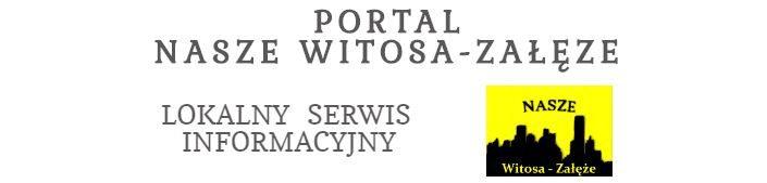 Portal Nasze Witosa-Załęże